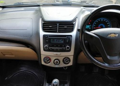 Used 2014 Sail Hatchback 1.3 TCDi LT ABS  for sale in Thane