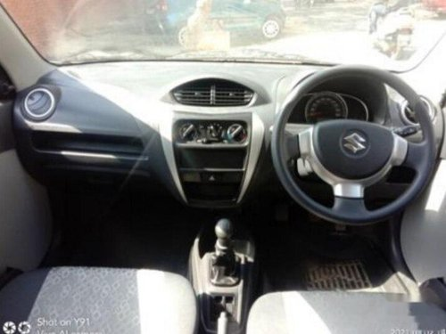 Used 2018 Alto 800 LXI Optional  for sale in New Delhi