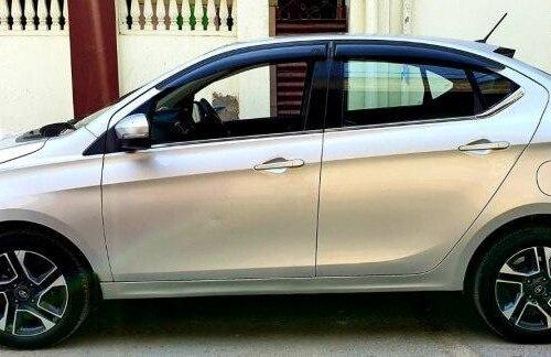 Used 2018 Tiago 1.2 Revotron XZA  for sale in Jaipur