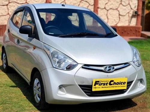 Used 2012 Eon D Lite  for sale in Jaipur