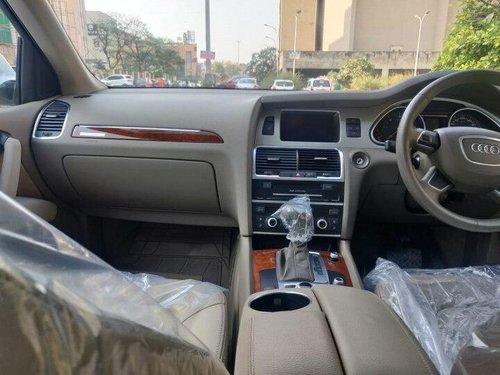 Used 2014 TT  for sale in New Delhi