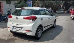 Used 2016 i20 Era 1.2  for sale in New Delhi