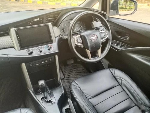 Used 2020 Innova Crysta 2.8 GX AT 8S  for sale in New Delhi