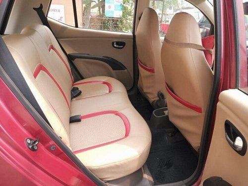 Used 2015 i10 Sportz 1.1L  for sale in Kolkata