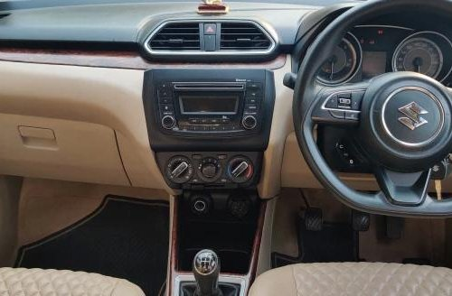 Used 2019 Swift Dzire  for sale in Thane
