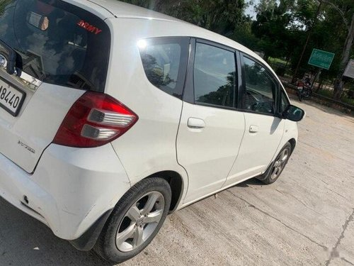Used 2011 Jazz X  for sale in Jaipur