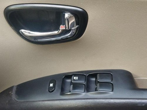Used 2012 i10 Magna LPG  for sale in Thane
