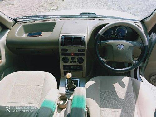 Used 2012 Safari DICOR 2.2 LX 4x2  for sale in Indore