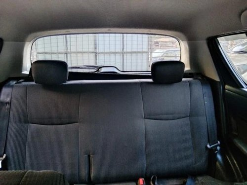 Used 2014 Swift ZDI  for sale in Pune