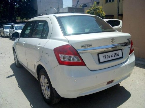Used 2012 Swift Dzire  for sale in Coimbatore-11