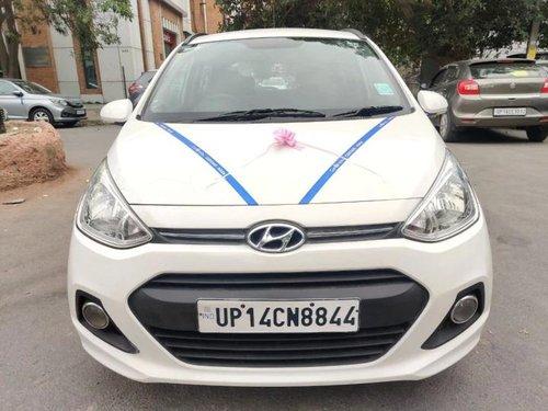 Used 2015 i10 Asta  for sale in Noida