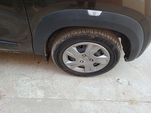 Used 2020 Kwid  for sale in Hyderabad
