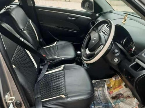 Used 2017 Swift VDI  for sale in Pune