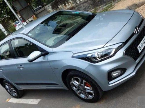 Used 2019 i20 Asta  for sale in Ahmedabad