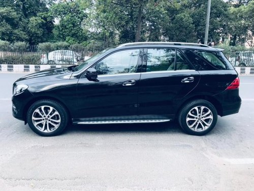 Used 2019 GLE  for sale in New Delhi-21