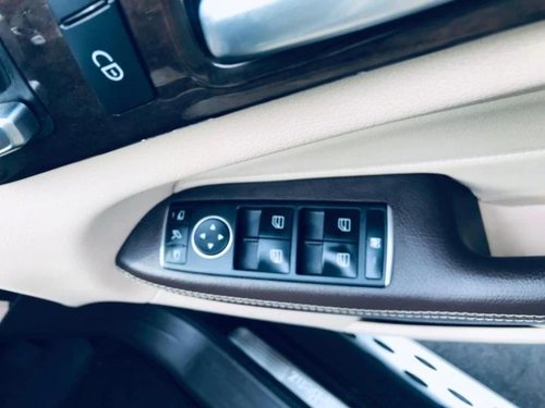 Used 2019 GLE  for sale in New Delhi-13