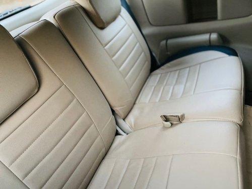Used 2013 Toyota Innova low price