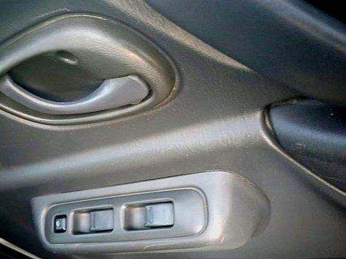 Used 2010 Maruti Wagon R low price