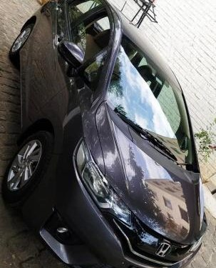 Used 2019 Jazz VX CVT  for sale in Pune