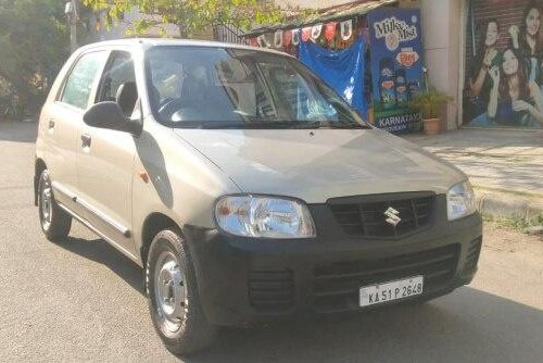 Used 2008 Alto  for sale in Bangalore-0
