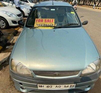 Used 2006 Ikon 1.3 Flair  for sale in Mumbai