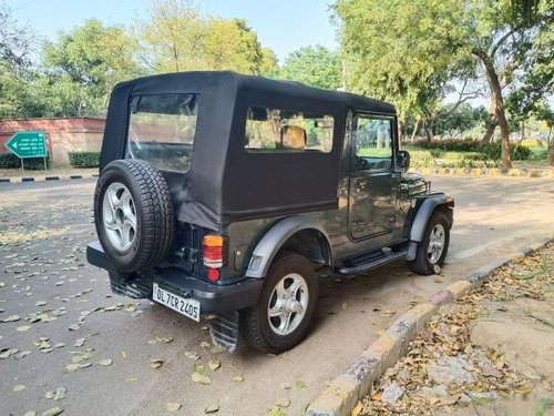 Used 2019 Thar CRDe  for sale in New Delhi