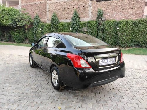 Used 2014 Sunny XL  for sale in Gurgaon