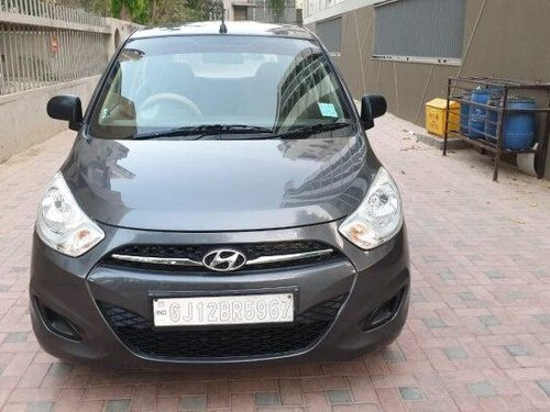 Used 2013 i10 Era  for sale in Ahmedabad