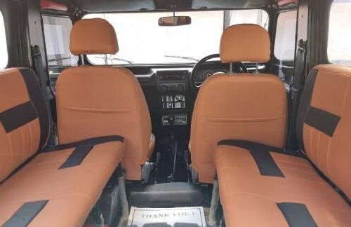 Used 2014 Thar CRDe AC  for sale in Pune