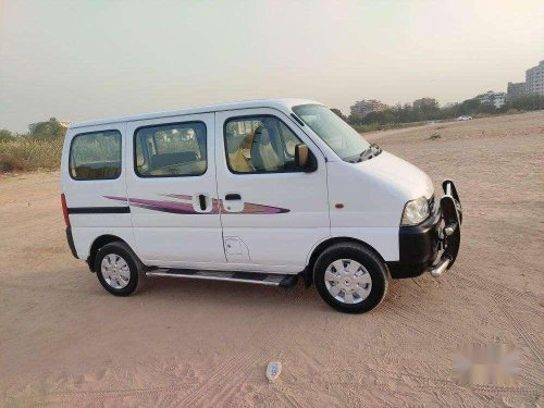 Used 2016 Eeco  for sale in Ahmedabad