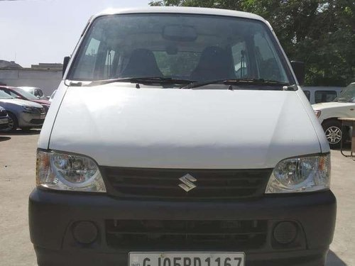 Used 2018 Eeco  for sale in Surat