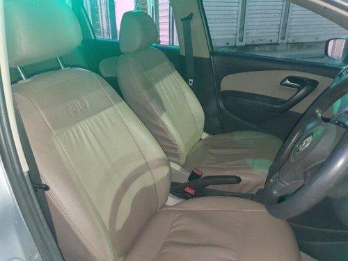 Used 2011 Polo Diesel Comfortline 1.2L  for sale in Kolkata
