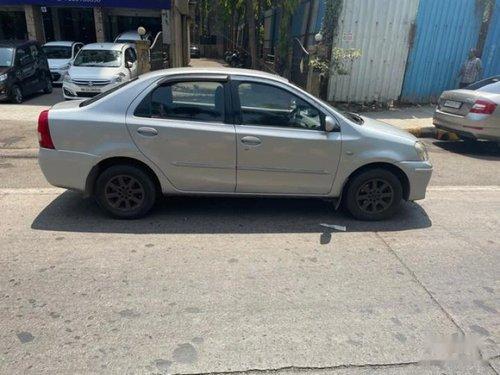 Used 2012 Etios G  for sale in Mumbai