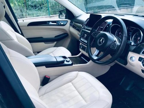 Used 2019 GLE  for sale in New Delhi-7