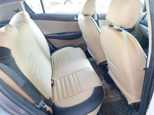 Used 2013 i20 Magna Optional 1.2  for sale in New Delhi