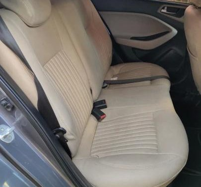 Used 2015 i20 Asta 1.2  for sale in Chennai