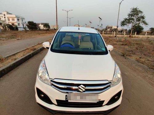 Used 2018 Ertiga VXI  for sale in Raipur