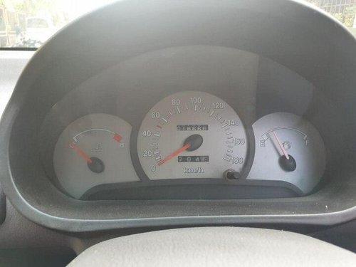 Used 2008 Santro Xing GL  for sale in Kolkata
