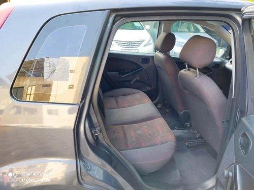 Used 2012 Figo Diesel EXI  for sale in Surat
