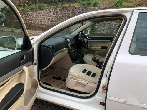 Used 2011 Laura Ambiente  for sale in Pune