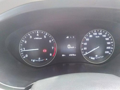 Used 2014 i20 Asta 1.2  for sale in Gurgaon