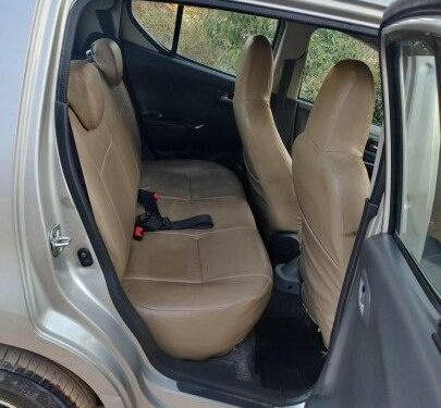 Used 2009 A Star  for sale in Bangalore