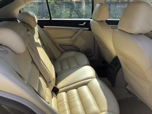 Used 2009 Laura Elegance 2.0 TDI CR MT  for sale in Bangalore