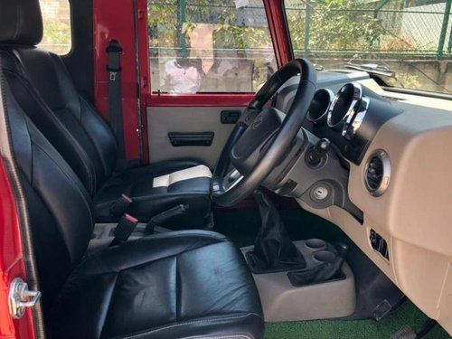 Used 2017 Thar CRDe  for sale in Bangalore