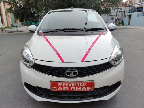 Used 2017 Tiago 1.2 Revotron XT  for sale in Noida