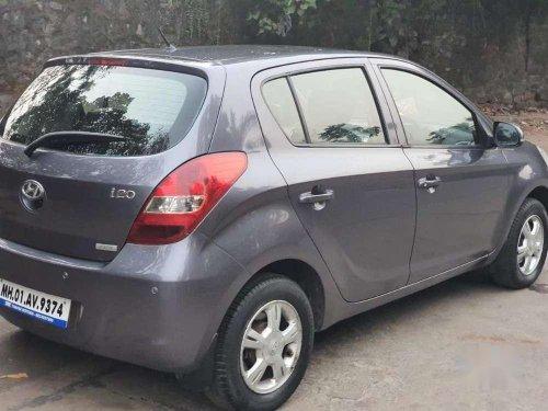 Used 2011 i20 Asta  for sale in Mumbai