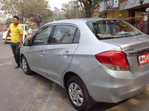 Used 2015 Amaze  for sale in Kolkata