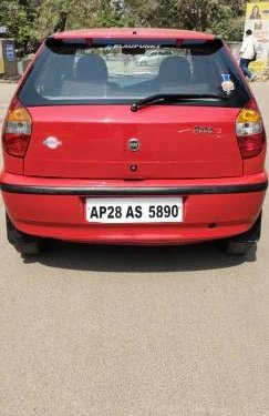 Used 2006 Palio Stile 1.6 Sport  for sale in Hyderabad