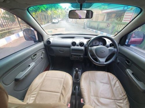 Used 2008 Santro Xing GL  for sale in Kolkata-7