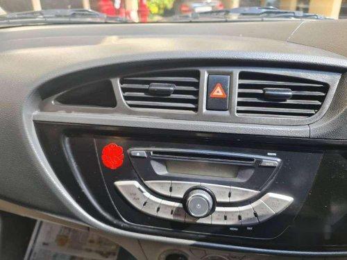 Used 2015 Alto K10 VXI  for sale in Mumbai
